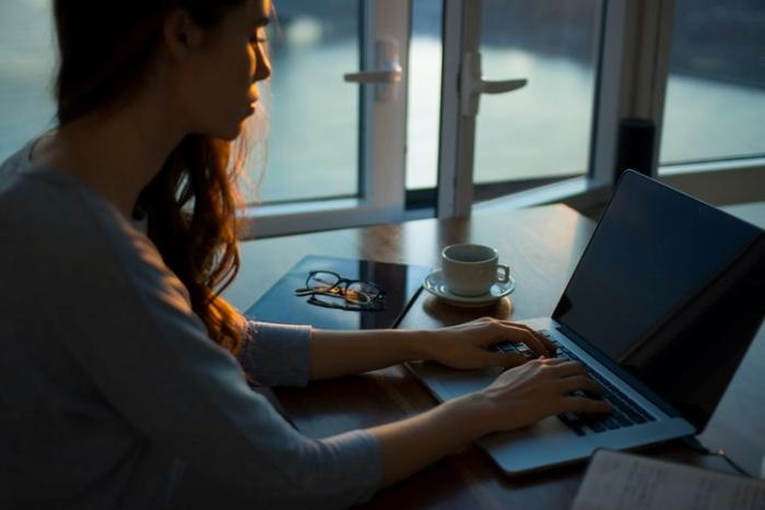 Tập trung giúp bạn sử dụng thời gian hiệu quả (Ảnh: Unsplash)