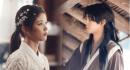 Lảm nhảm về phim Hong Chun Gi và sự trở lại của cô tiên cổ trang Kim Yoo Jung