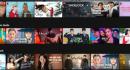 [Chia Sẻ] Cách học tiếng Hàn qua Netflix vừa hiệu quả, vừa thư giãn