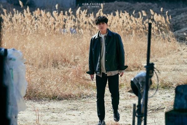 Cùng chờ đợi những vai diễn tiếp theo của Jang Seung Jo