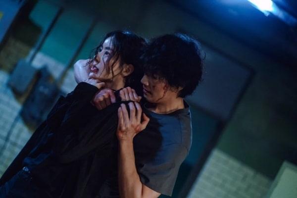 Mối quan hệ giữa Ji Oh và Gu Reum sẽ đi về đâu?