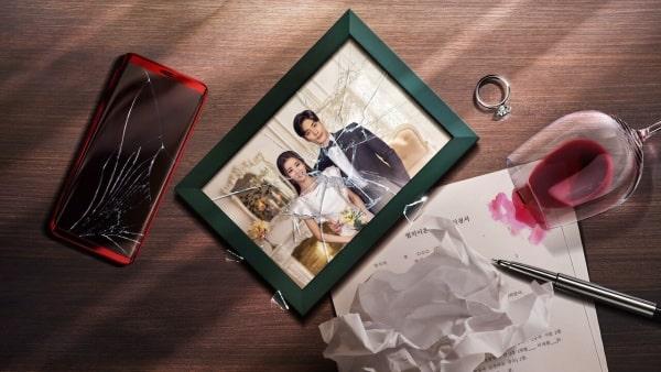 Nội dung phim xoay quanh những cuộc hôn nhân đầy sóng gió