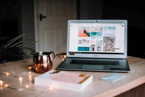 Viết blog kiếm tiền như thế nào